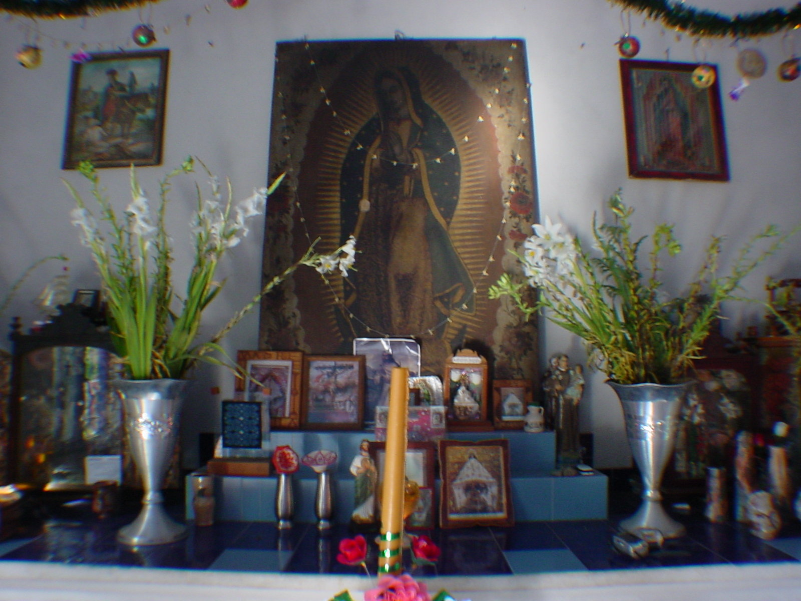 cholula_._teotitlan_014
