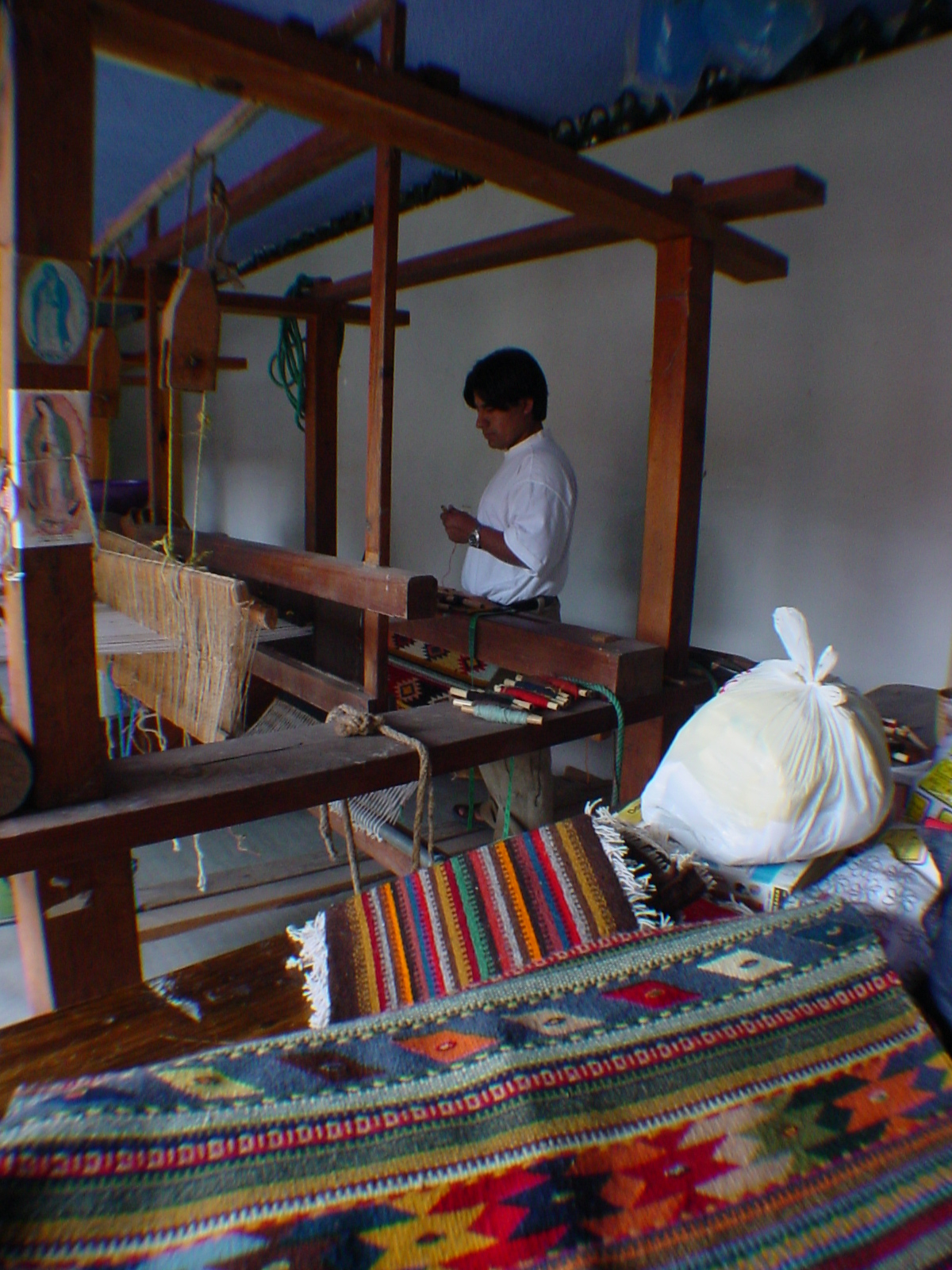 cholula_._teotitlan_028